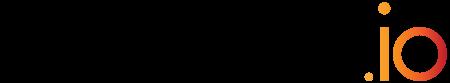 Foodable.io-logo.png