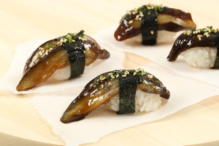 unami-Ocean-Hugger-Foods.jpg
