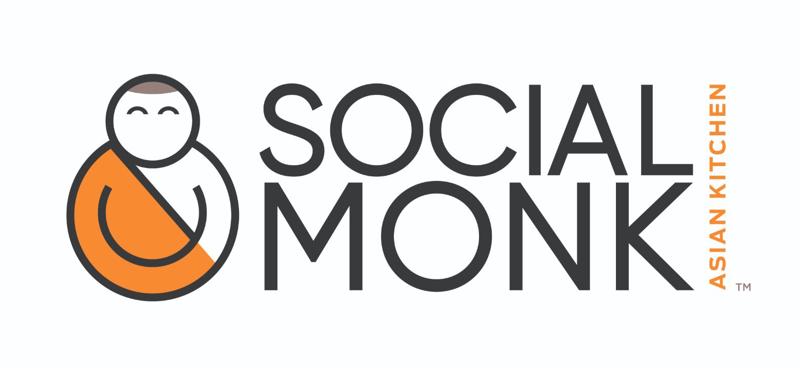 Eater/Social Monk