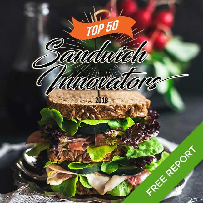 2018-Top_50_Sandwich_Innovators.jpg