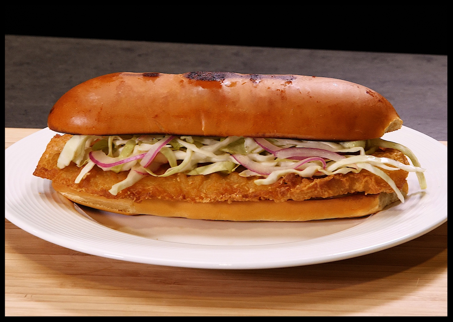 sandwichrecipe3.jpg
