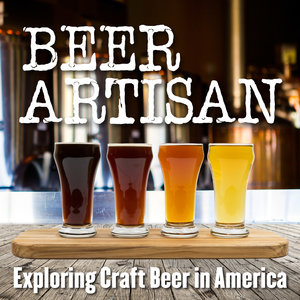Beer_Artisan-iTunes_Cover-05.jpg