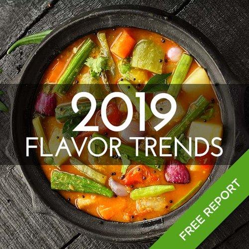 2019-Flavor_Trends-free.jpg