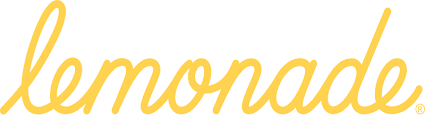 lemonade restaurant logo