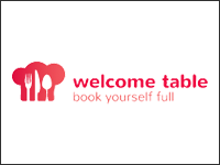 welcome_table.png