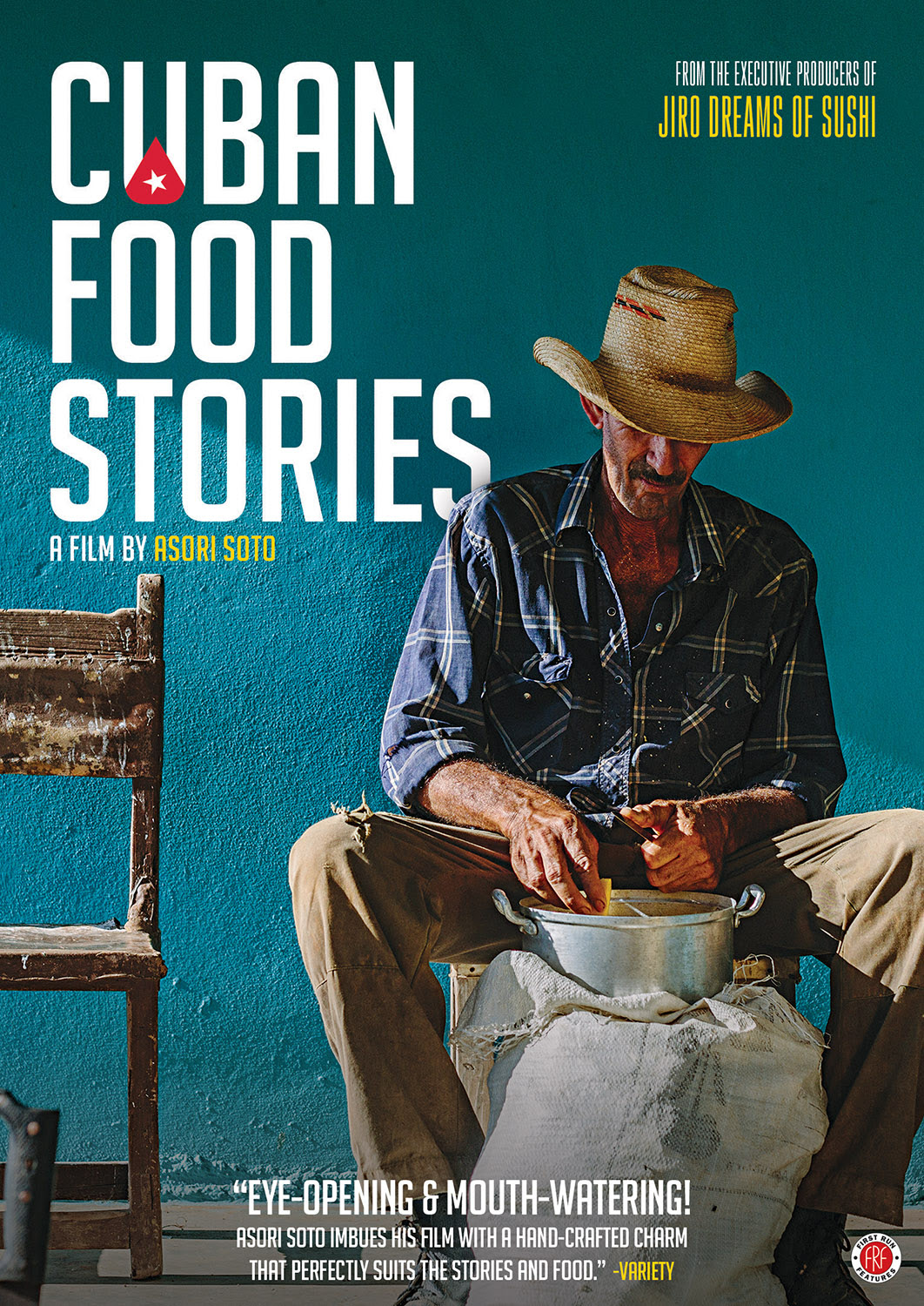 Cuban Food Stories Movie Poster.jpg