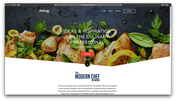 the-modern-chef-network.png