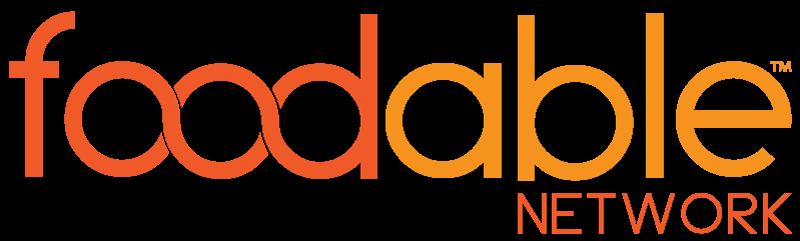 logo — Foodable Network