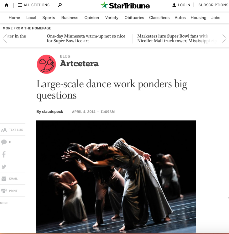 Star Tribune The Student Review.png