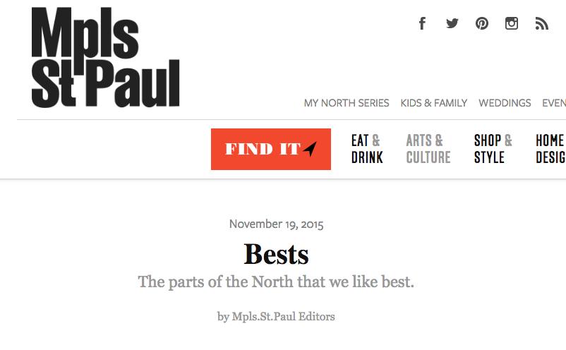 Minneapolis St. Paul Best of 2015.png