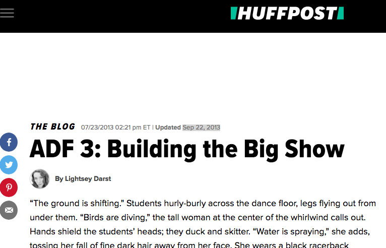 HuffPost Building the big show.png