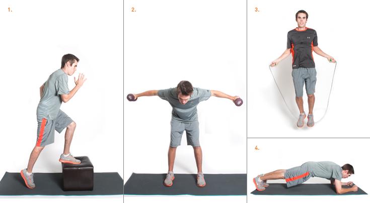 ih8_workout3_v3.jpg