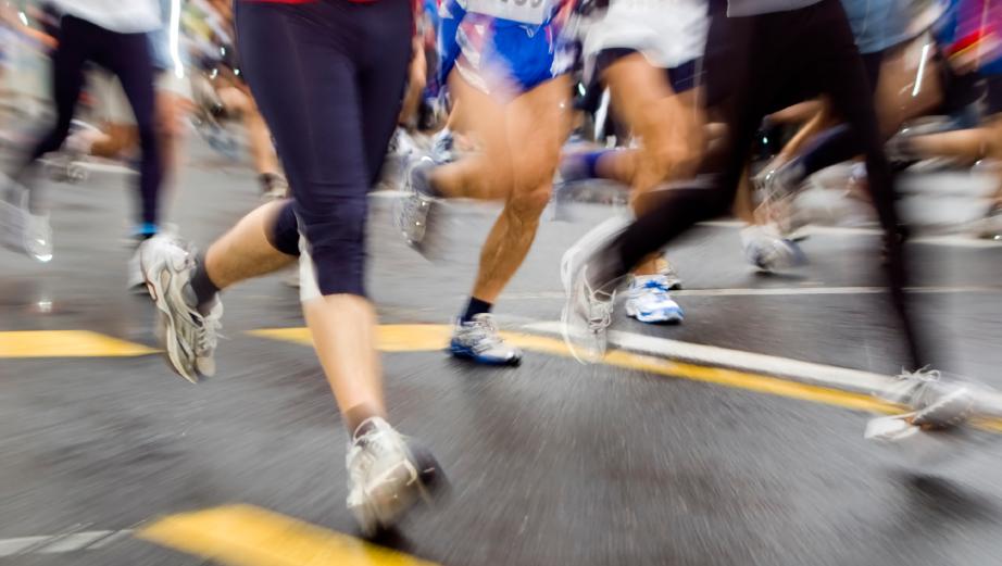 Yes, You Can Do a Sprint Triathlon!