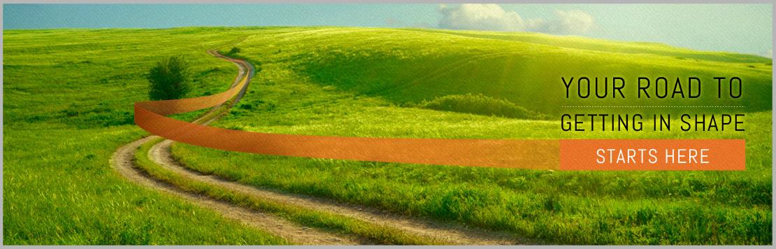ih8exercise_WelcomePage-Image.jpg