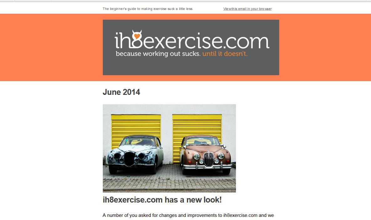 ih8exercise-June2014newsletter.jpg