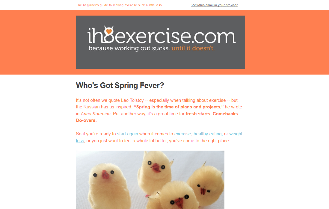 March2015Newsletter.png
