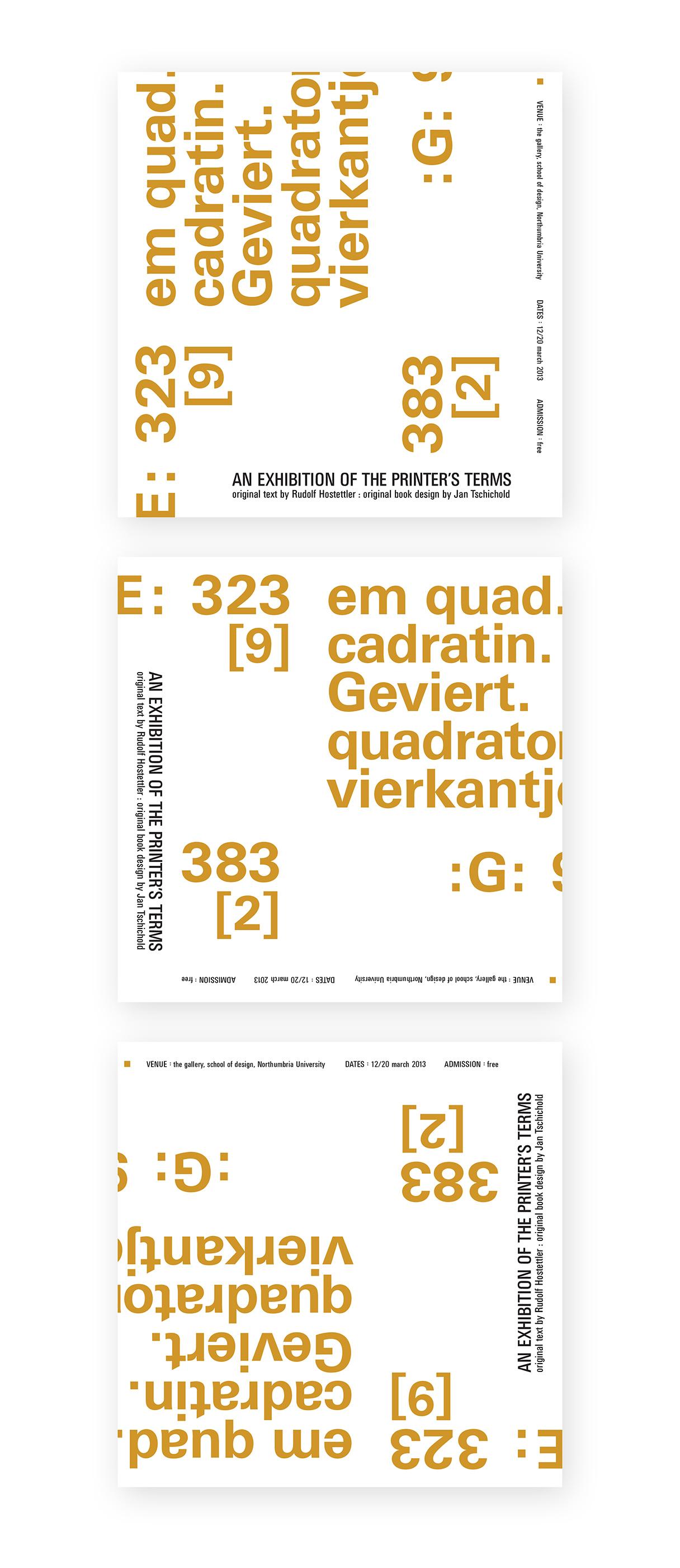 printers terms invitation mockup3.jpg