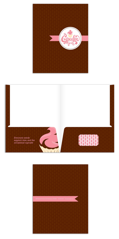 Cupcake Girls Full Color Folder mockup-1.jpg