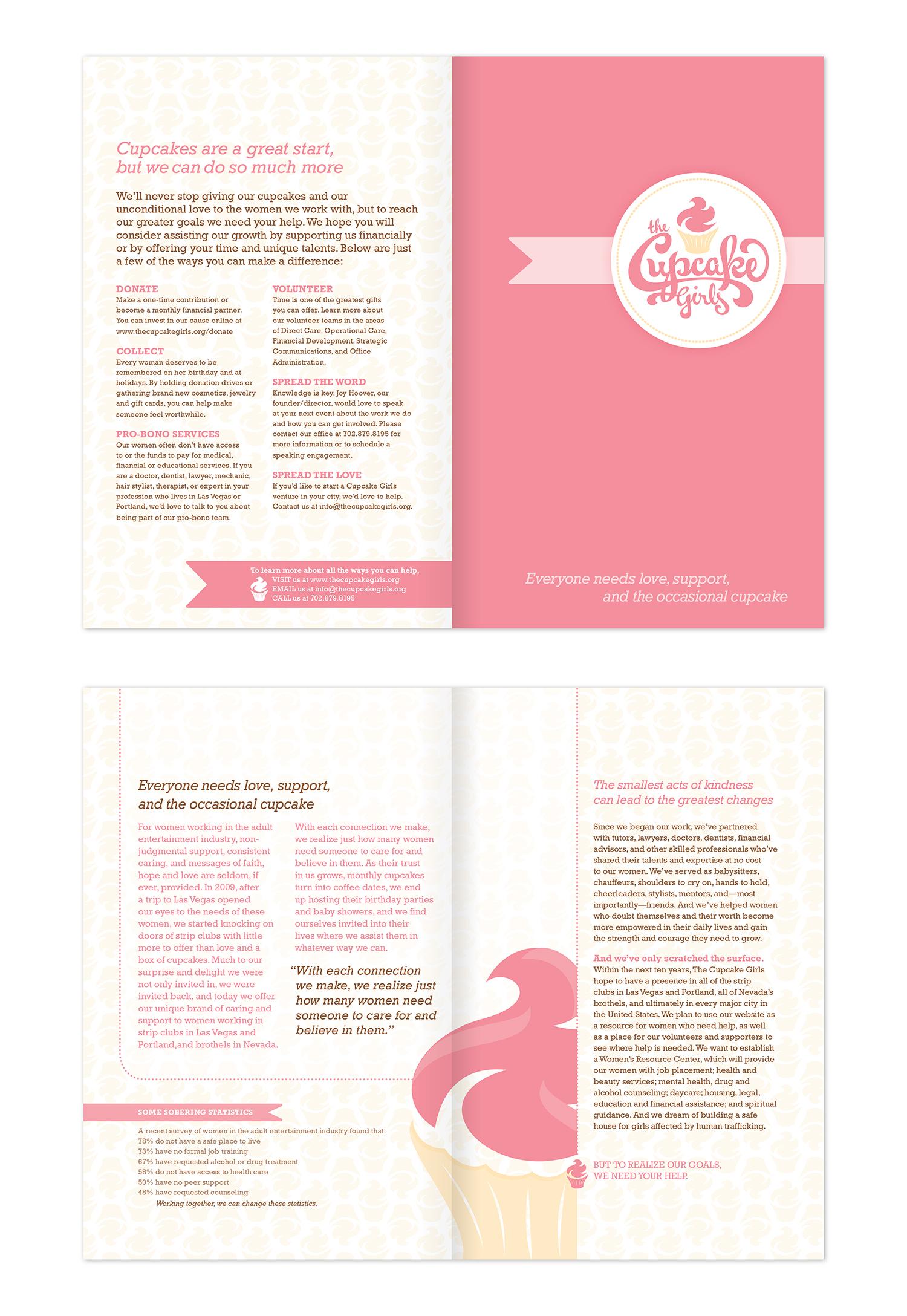 cupcake girls brochure_mockup.jpg