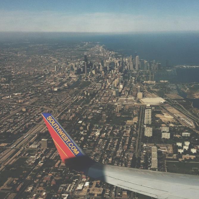 daniellewilldesign_chicago.jpg