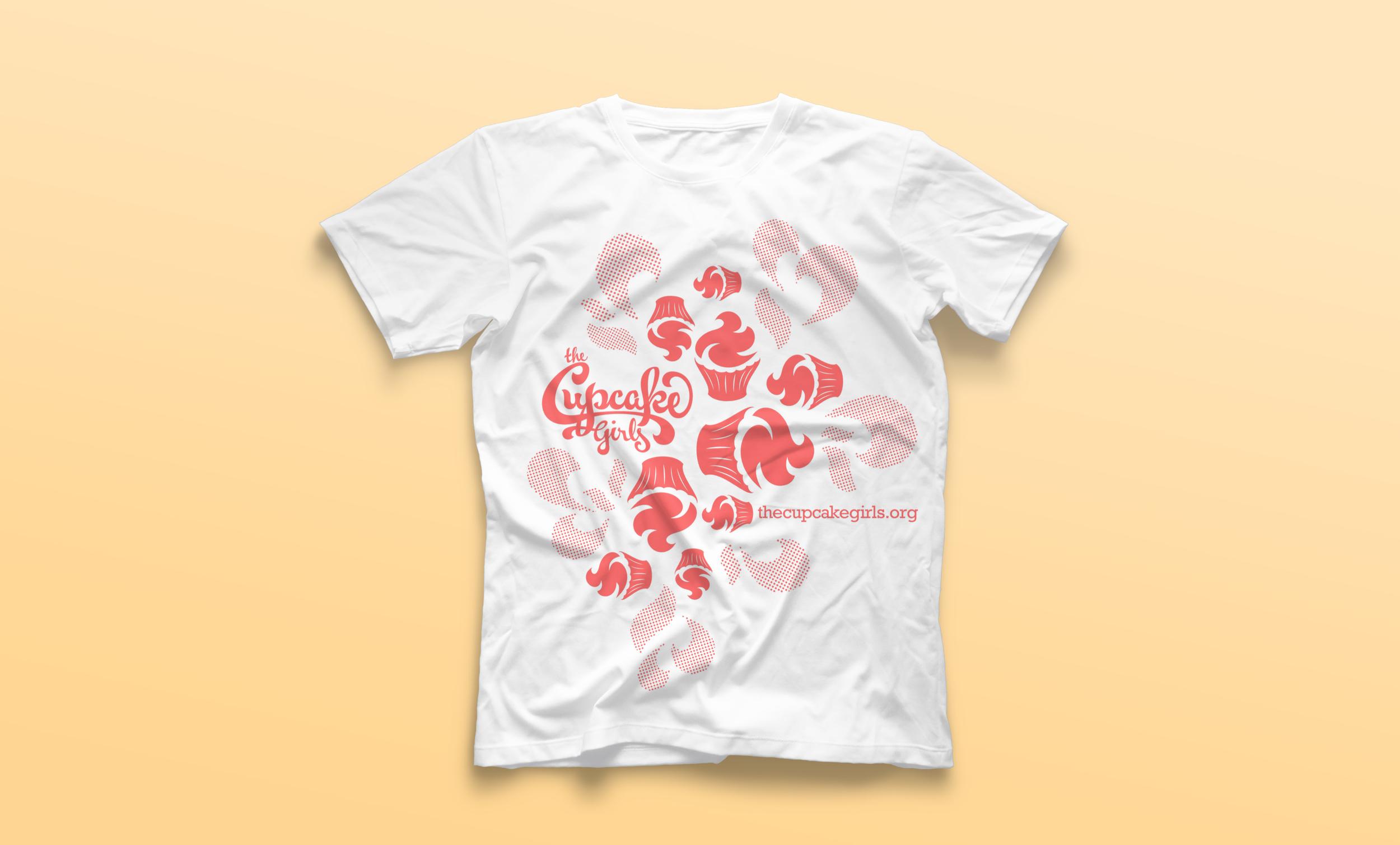 cupcake girls_tshirt.jpg