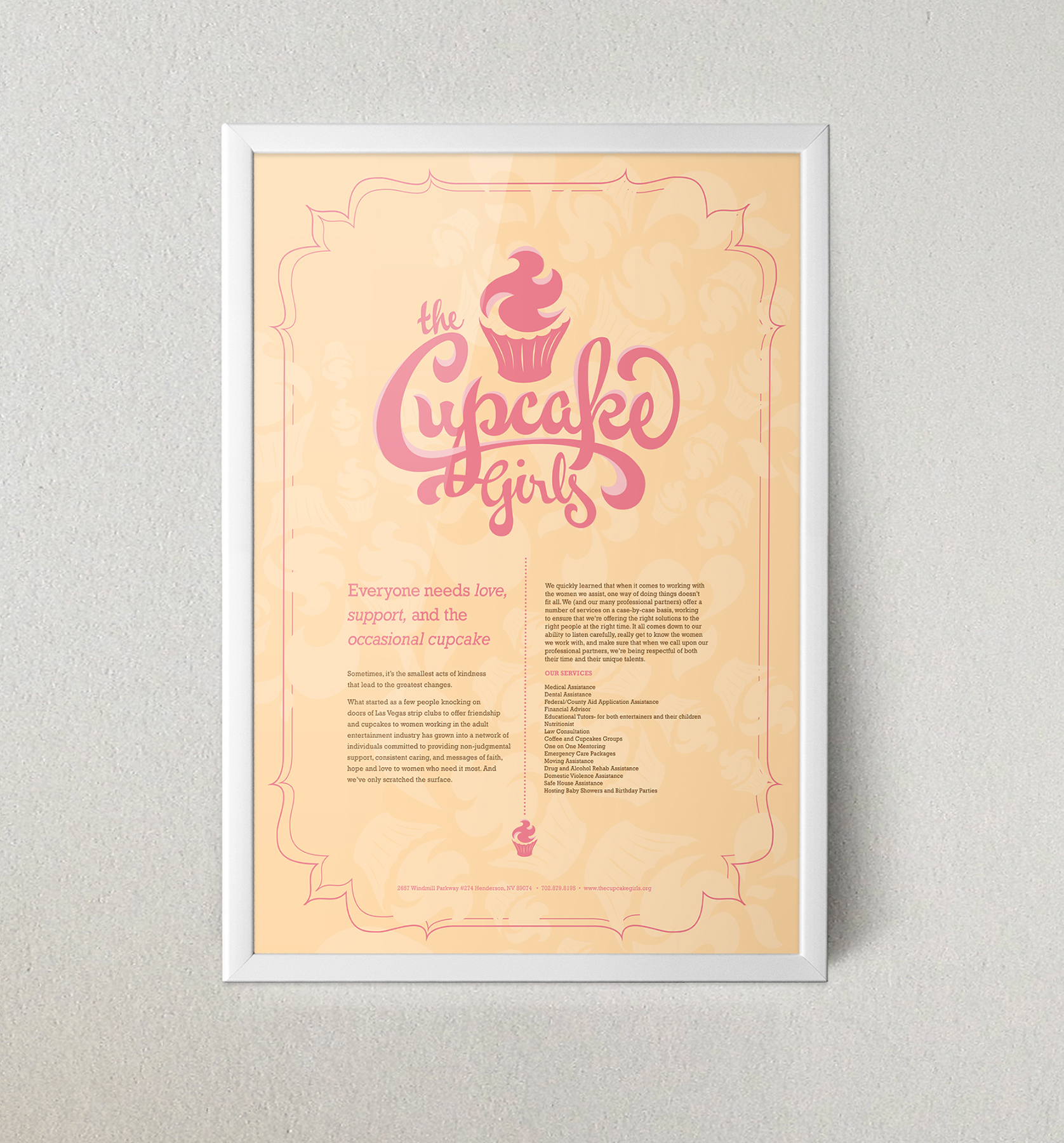cupcake girls_poster_small.jpg
