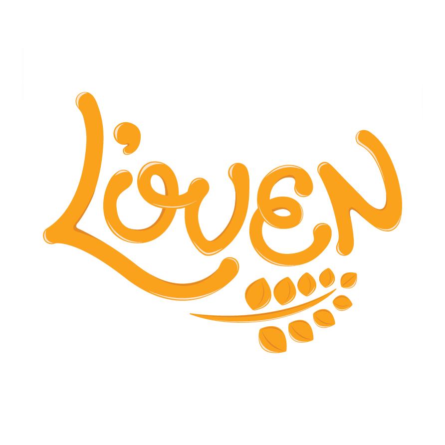 loven_logo copy.jpg