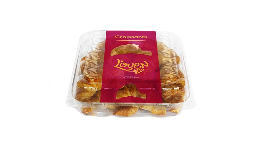 loven_product_croissant copy.jpg