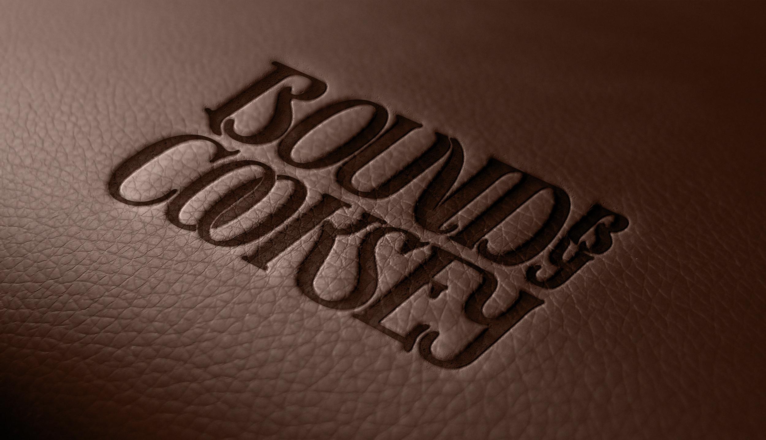 cooksey leather.jpg