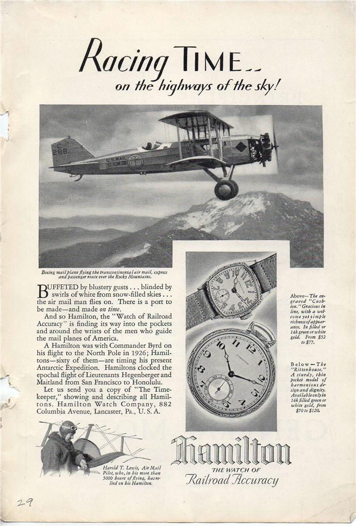 hamilton pocket watch ad.JPG
