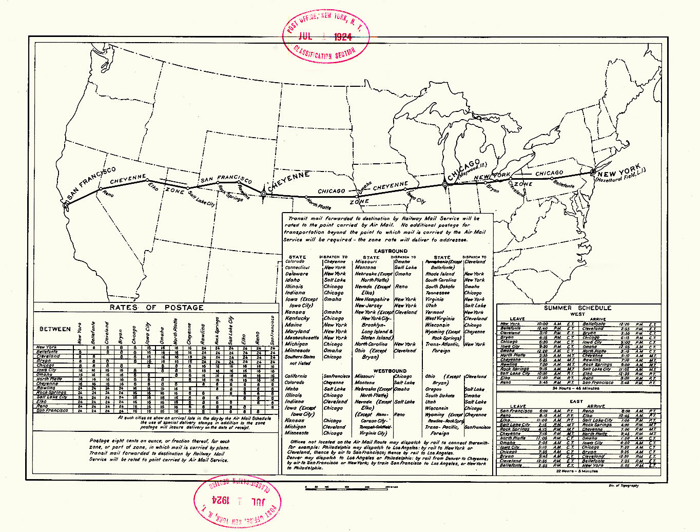 Transcontinental_Air_Mail_Map_1924.jpg