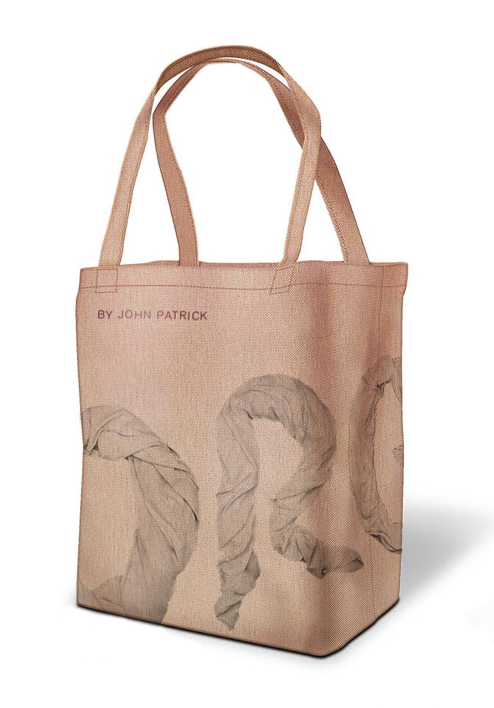 organicbag