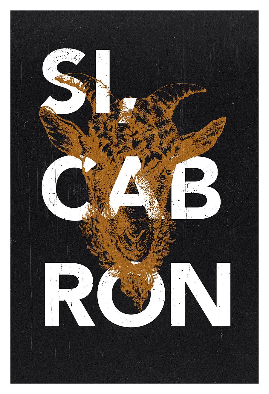 sicabron