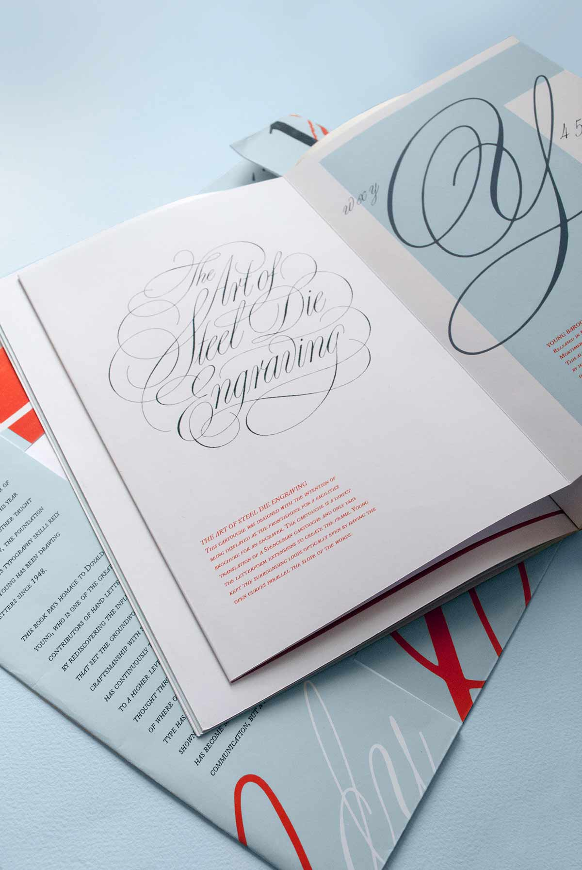 danielle_will_design-doyald-young-handlettering-book4.jpg