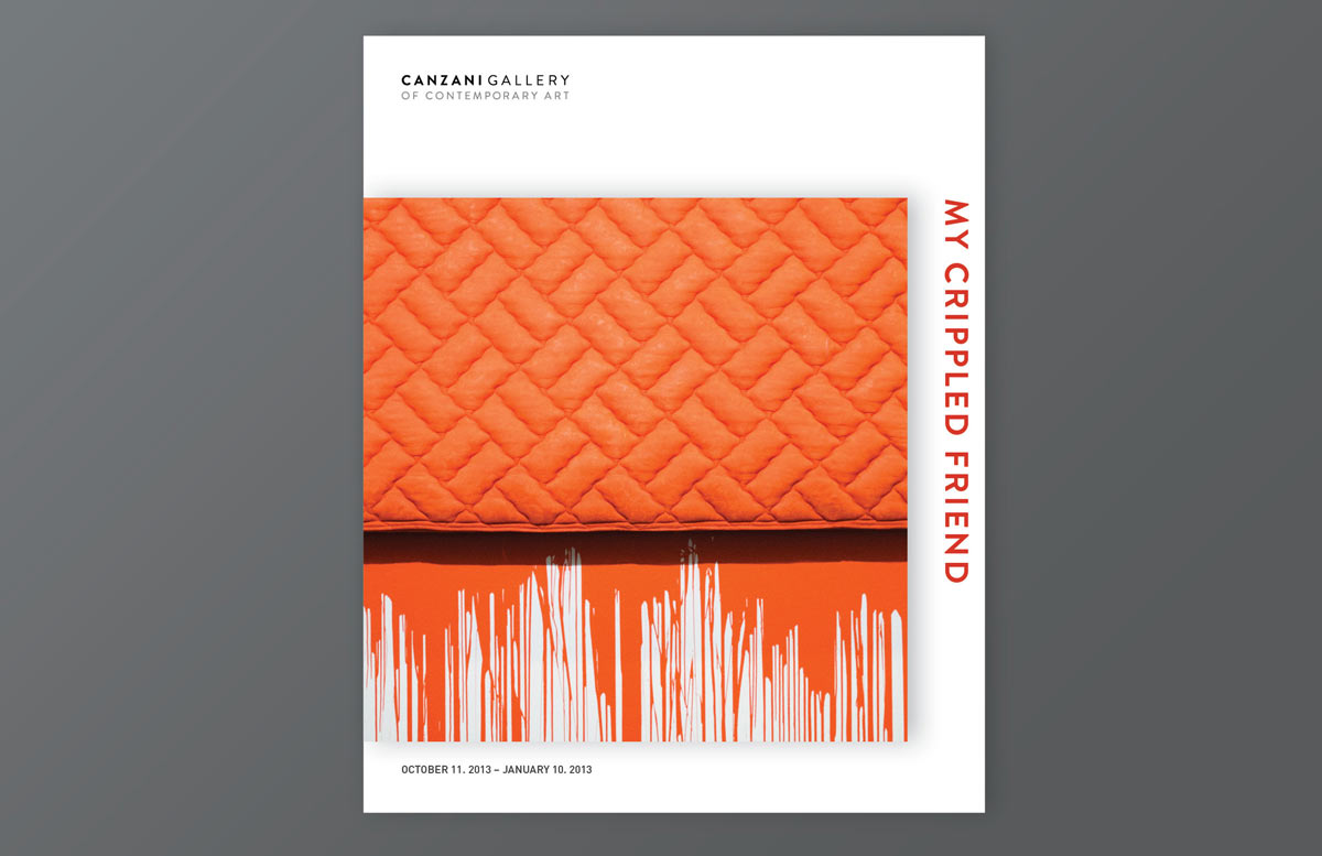 danielle-will-design-canzani_mockup+jpegs3.jpg