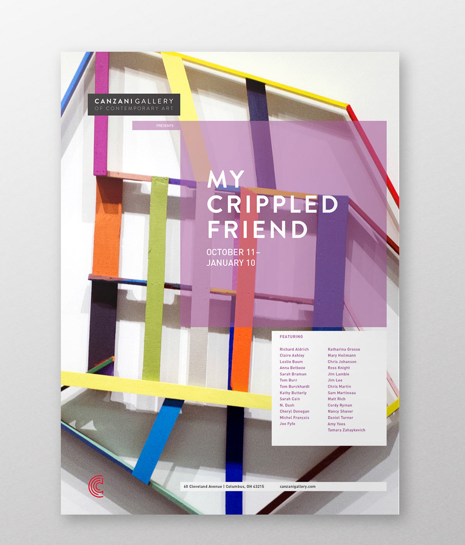 danielle-will-design-canzani+posters_1.jpg