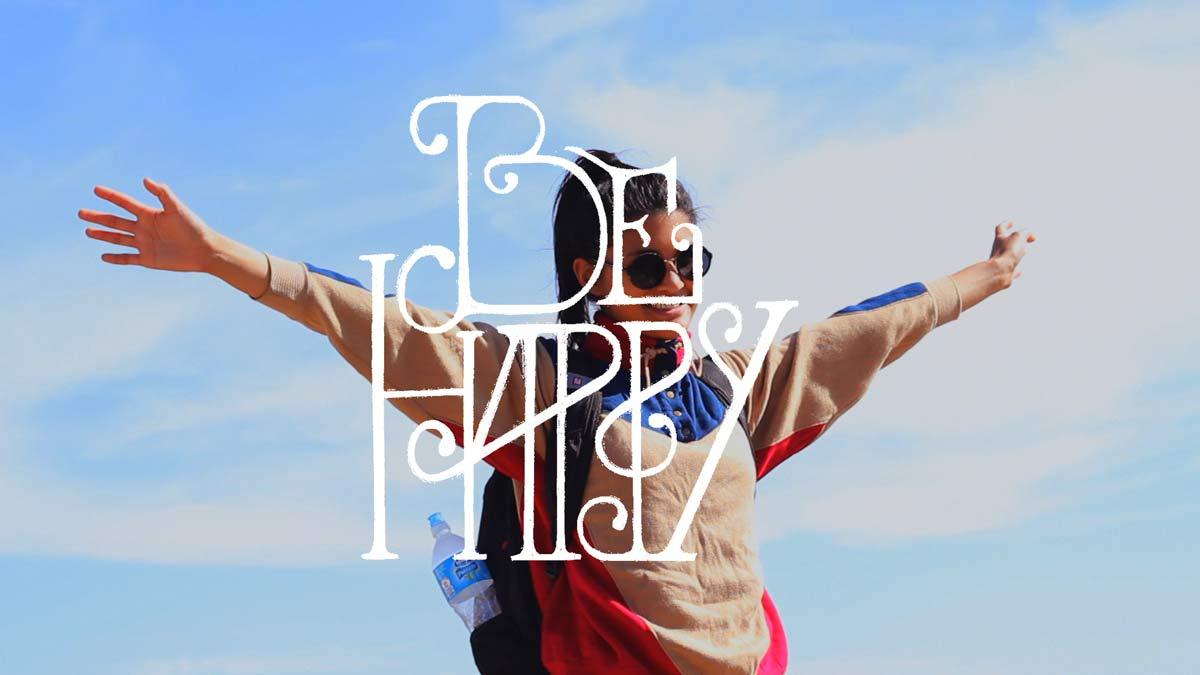 danielle-will-design-Behappy.jpg