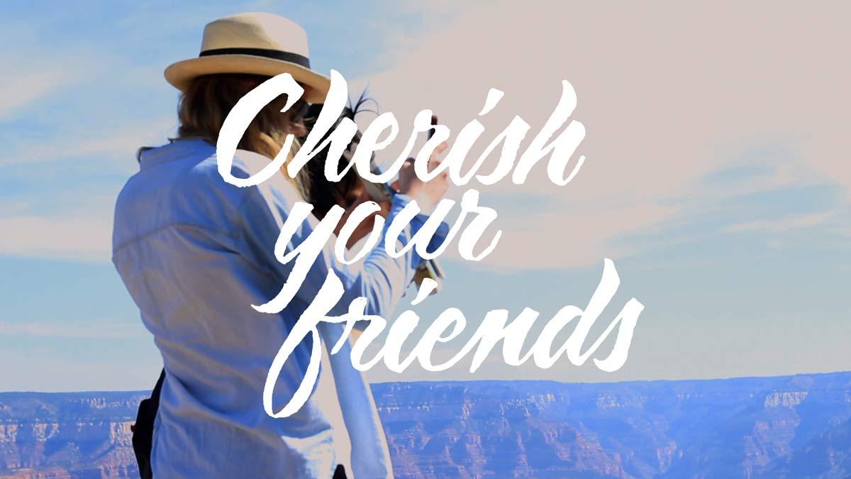 daniele-will-design-Cherishyourfriends.jpg