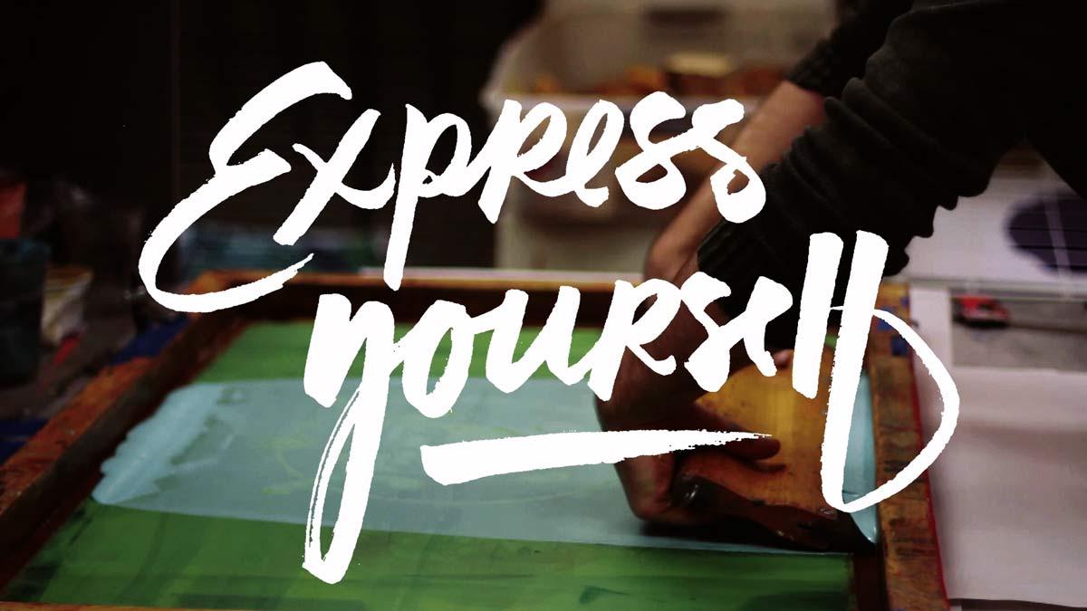 danielle-will-design-expressyourself.jpg