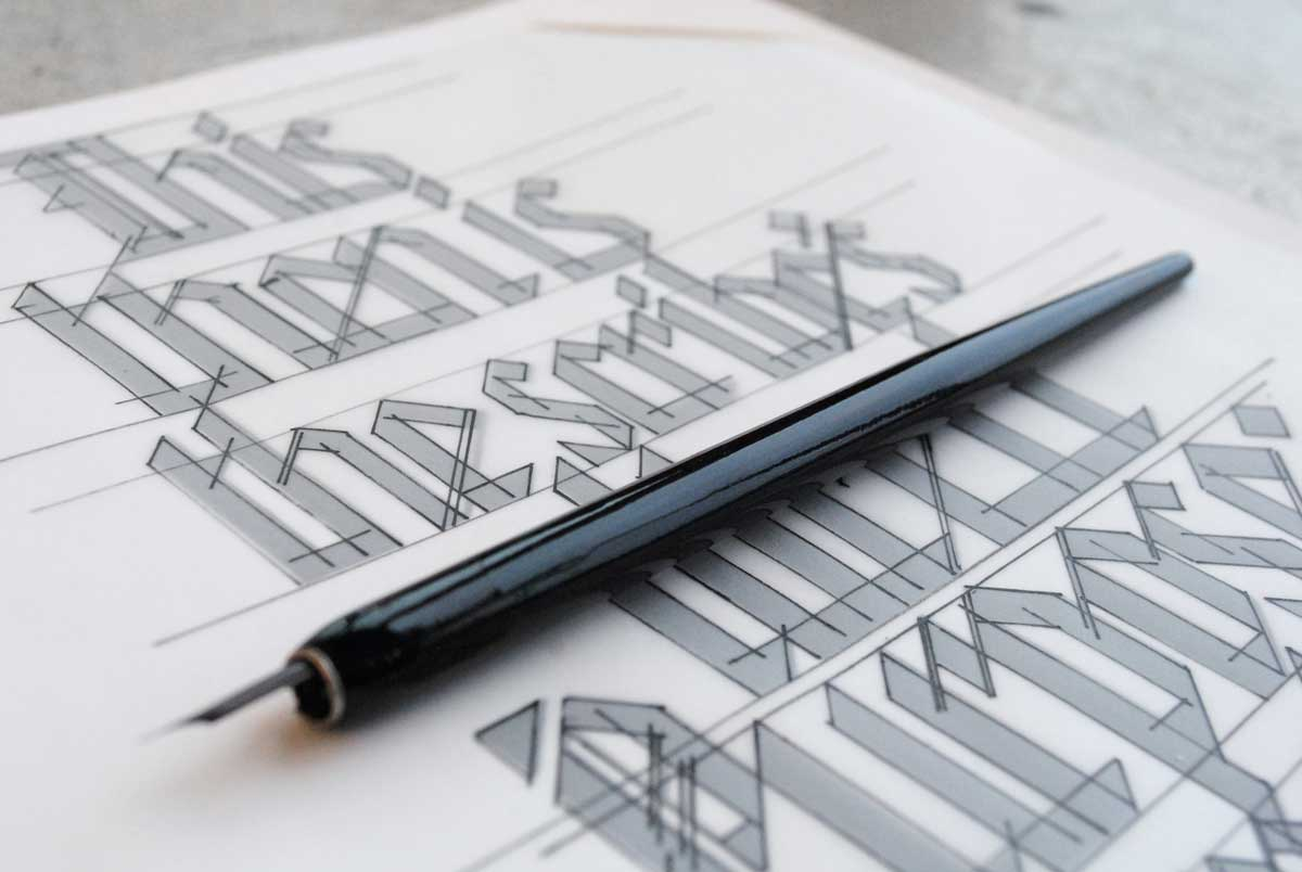 danielle-will-design-handlettering-edward-johnston2.jpg