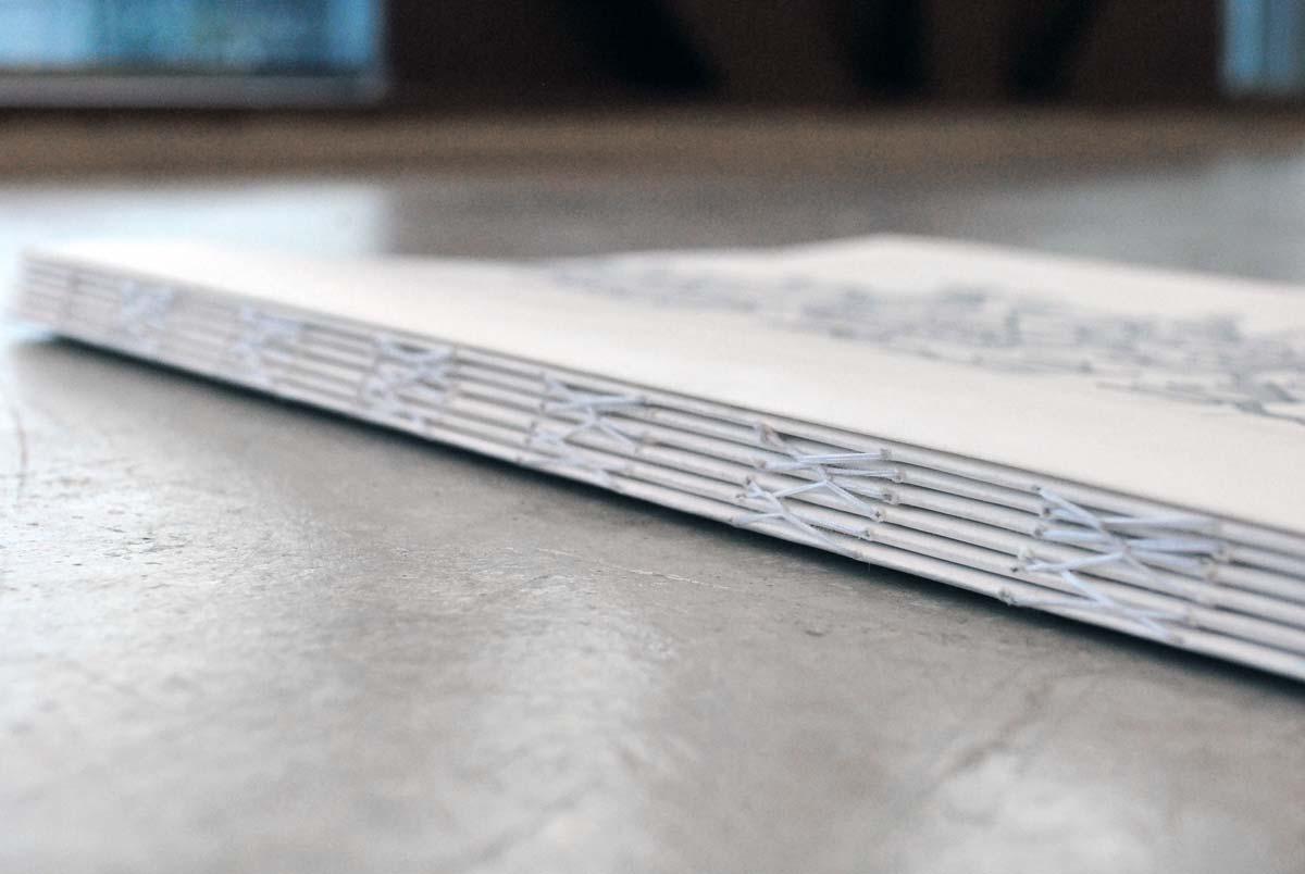 danielle-will-design-handlettering-edward-johnston10.jpg