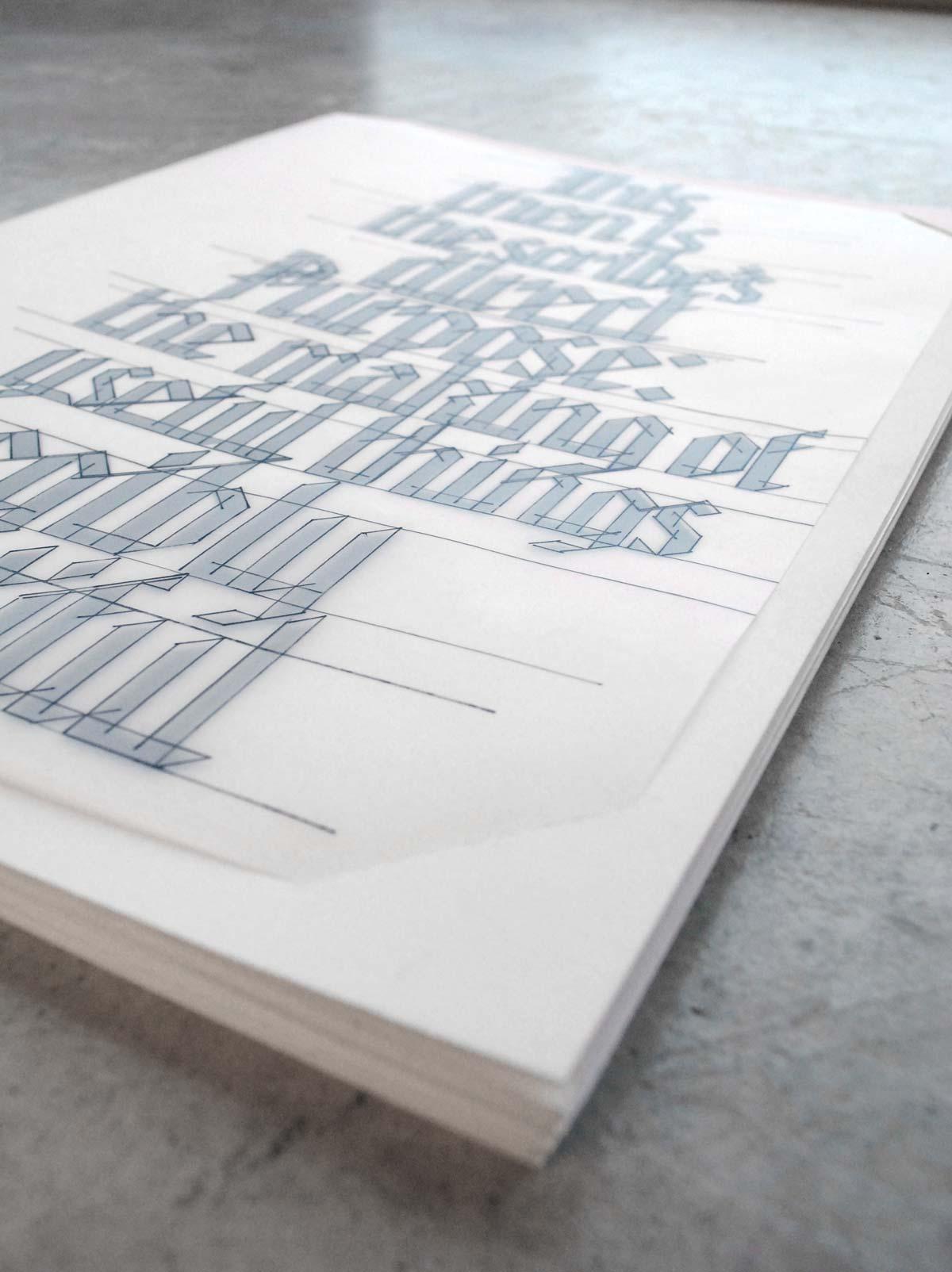 danielle-will-design-handlettering-edward-johnston11.jpg
