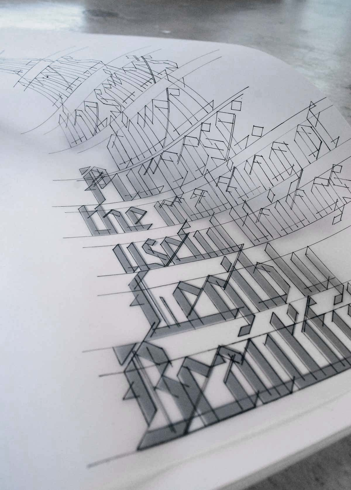 danielle-will-design-handlettering-edward-johnston6.jpg