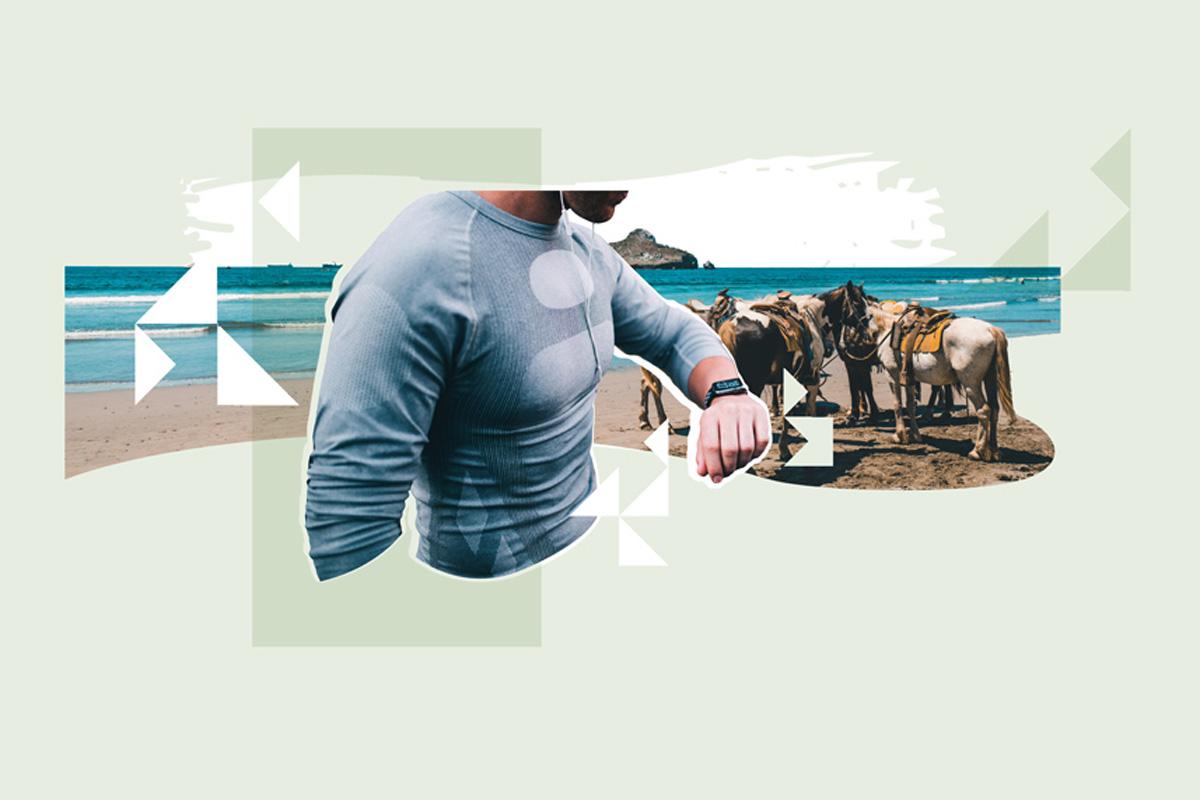 running-by-pactics-beach-graphic.jpg