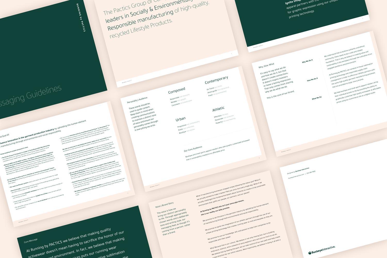 danielle-will-design-Running-by-PACTICS-Website-messaging-guidelines.jpg