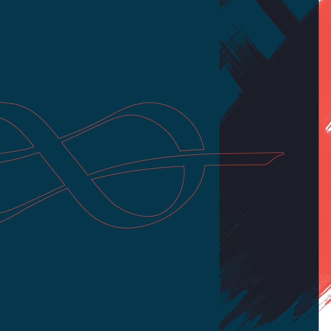 Mercury Mile - Naming, Packaging, Digital Branding, Website Design