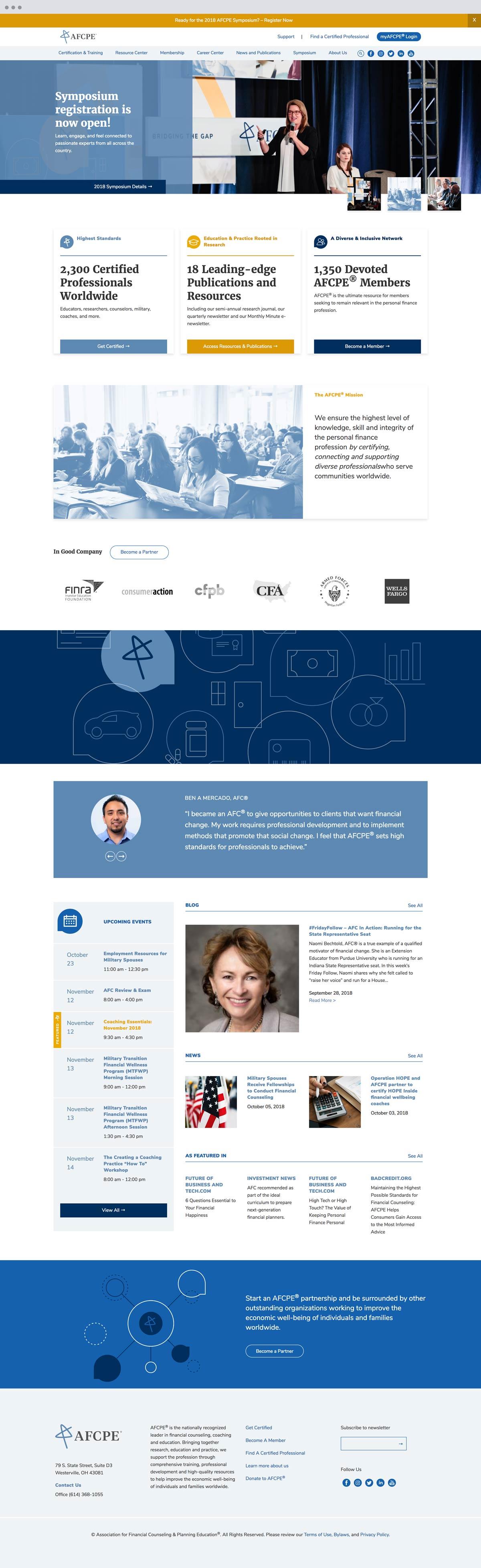 danielle-williams-columbus-ohio-design-afcpe-website.jpg