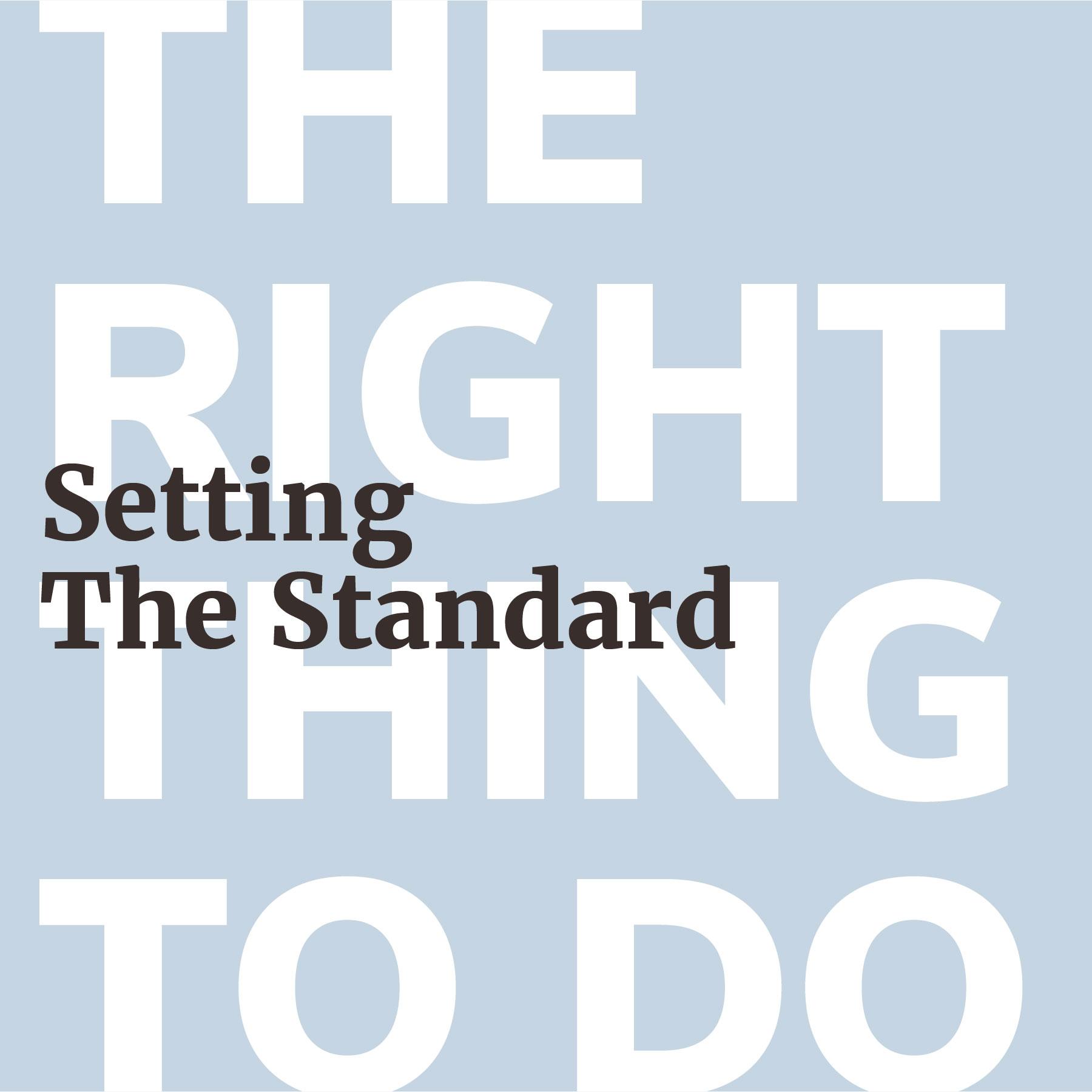 AFCPE Social Media-Setting The Standard.jpg