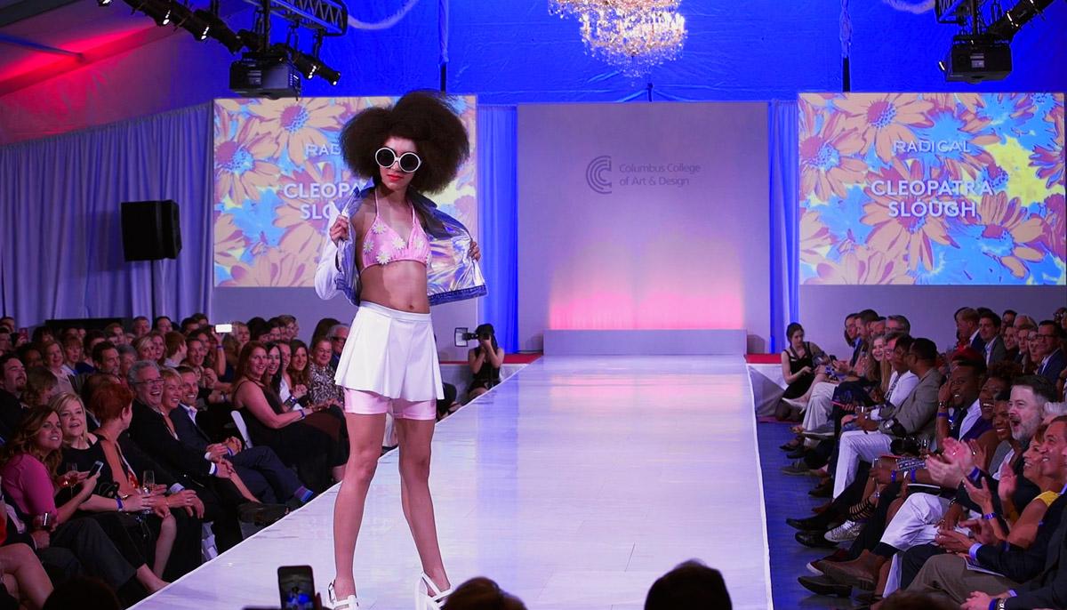 2015-ccad-fashion-show-runway-danielle-williams.jpg