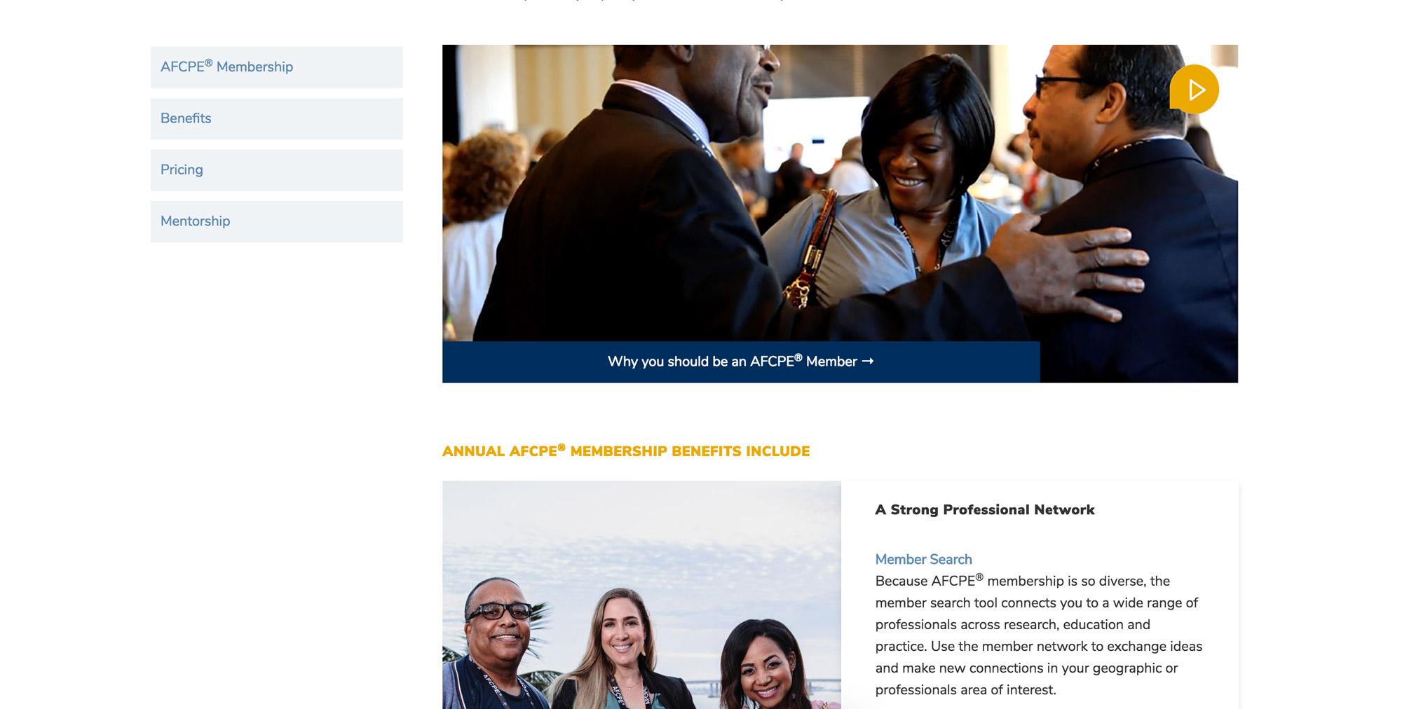 danielle-williams-columbus-ohio-design-afcpe-website5.jpg